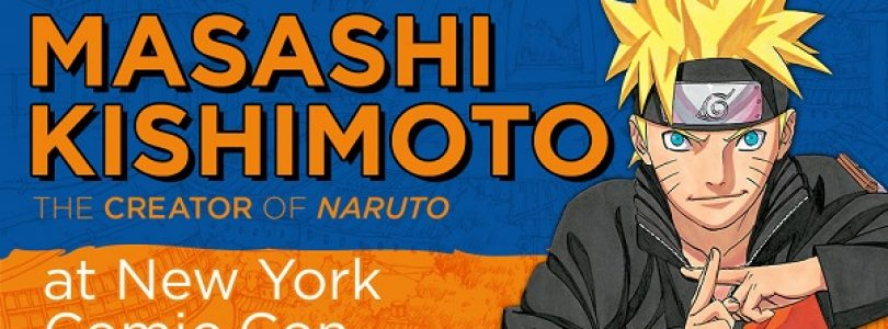 Final Naruto Manga Volume Release Planned; 3 Epilogue Novels Licensed