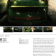 New Need For Speed Leaked Details