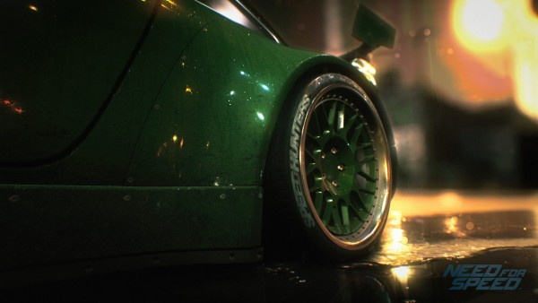 need-for-speed-teaser-01