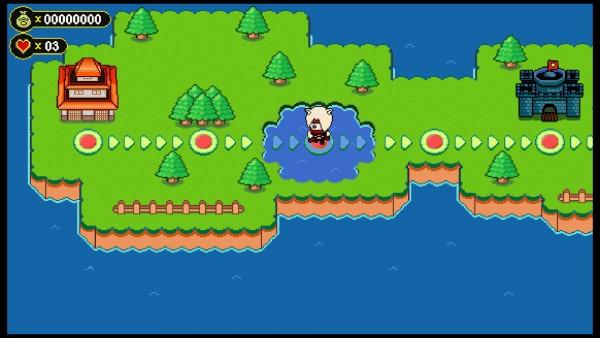 nekochan-hero-screenshot-001