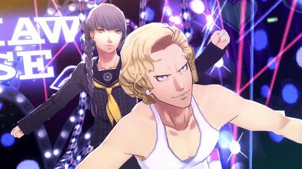 persona-4-dancing-all-night-screenshot-018