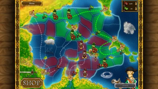 pirates-vs-corsairs-screenshot-001