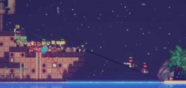 pixel-piracy-screenshot-001