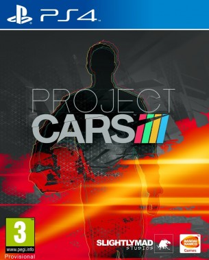 project-cars-cover-01