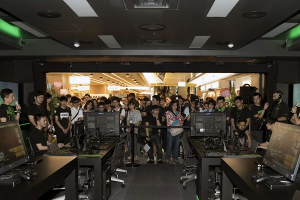 razerstore-photo-001