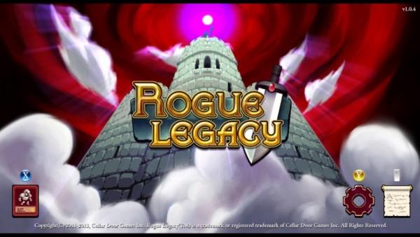 rogue-legacy-logo-01