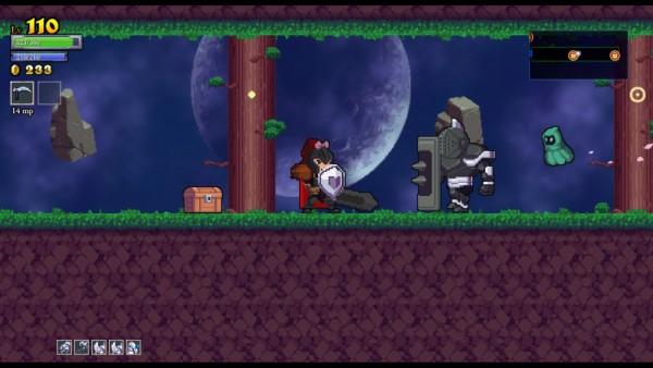 rogue-legacy-screen-shot-01