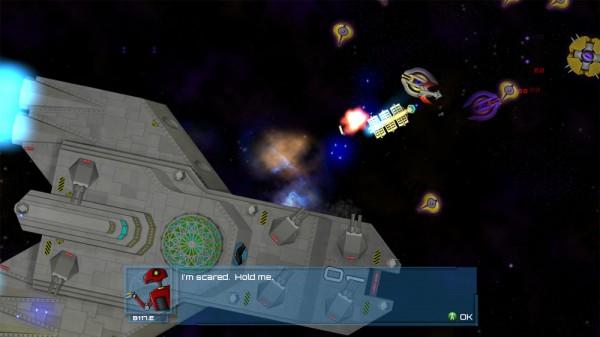schar-blue-shield-alliance-screenshot-001