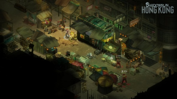 shadowrun-hong-kong-screenshot-001