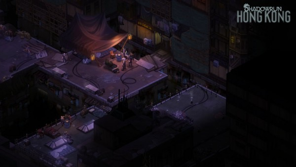 shadowrun-hong-kong-screenshot-005