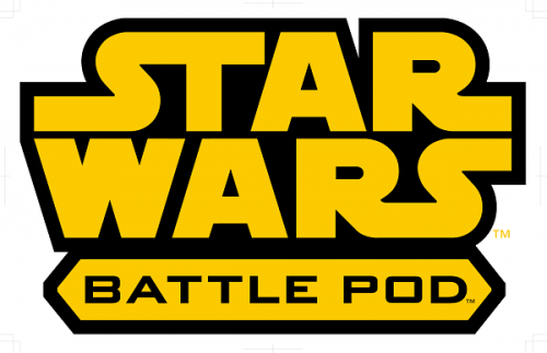Star Wars: Battle Pod Cruising into Homes this June