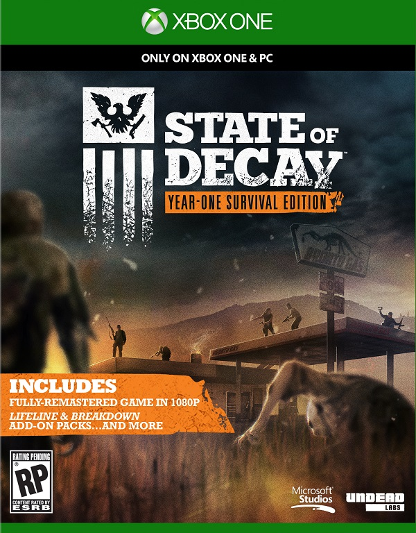 state-of-decay-year-one-survival-edition-box-art