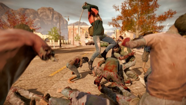 state-of-decay-year-one-survival-edition-screenshot-04