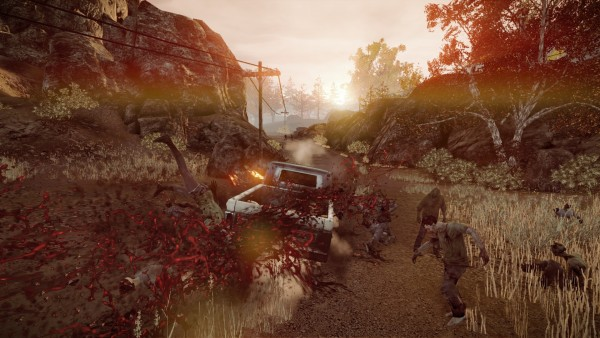 state-of-decay-year-one-survival-edition-screenshot-07
