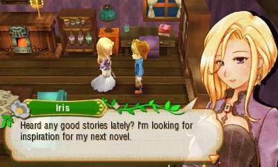 story-of-seasons-screenshot-001