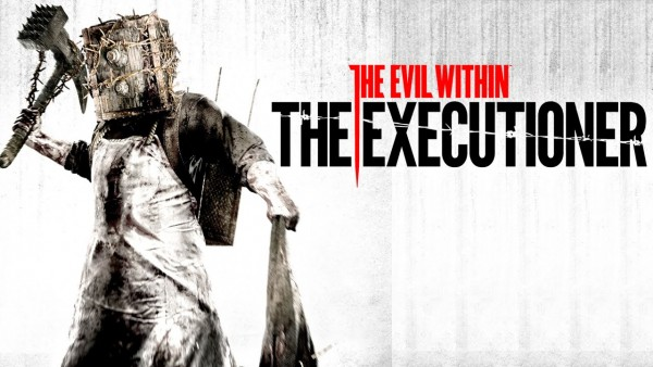 the-evil-within-the-executioner-logo-01