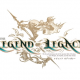 The Legend of Legacy Might be Localized by Atlus USA