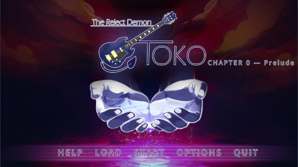 the-reject-demon-toko-chapter-0-prelude-screenshot-01