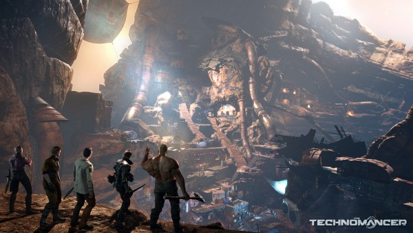 the-technomancer-screenshot-005