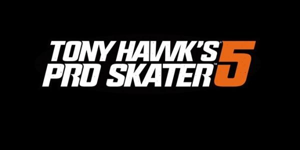 tony-hawks-pro-skater-5-logo-01