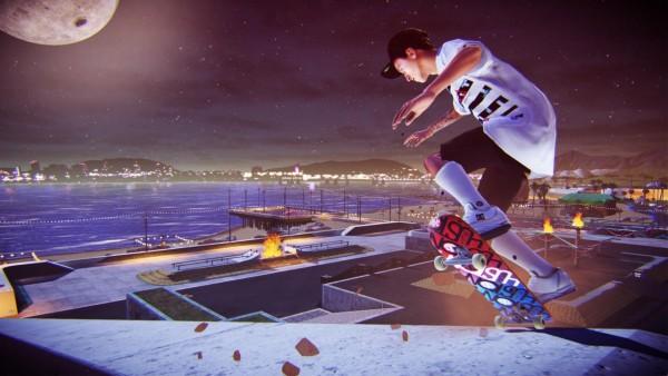 tony-hawks-pro-skater-5-screenshot-01