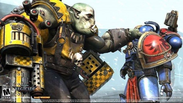warhammer-40000-regicide-screen-shot-01