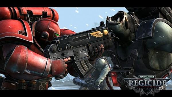 warhammer-40000-regicide-screen-shot-03