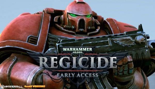 warhammer-40000-regicide-screen-shot-04