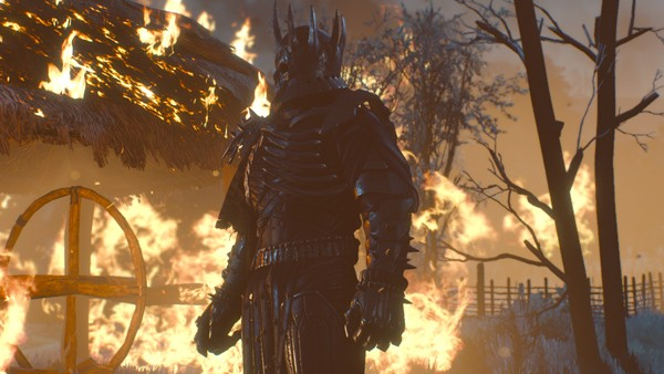witcher-3-wild-hunt-screenshot-01
