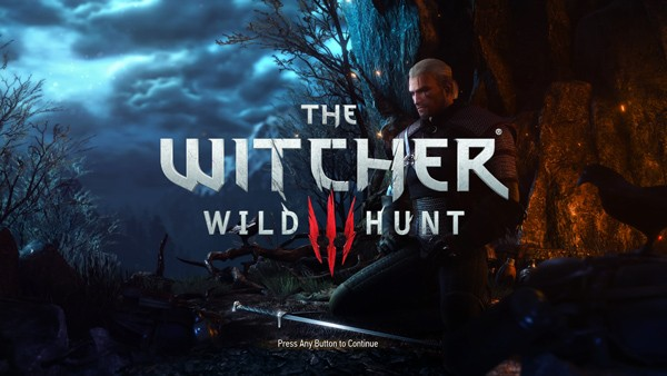 witcher-3-wild-hunt-screenshot-02