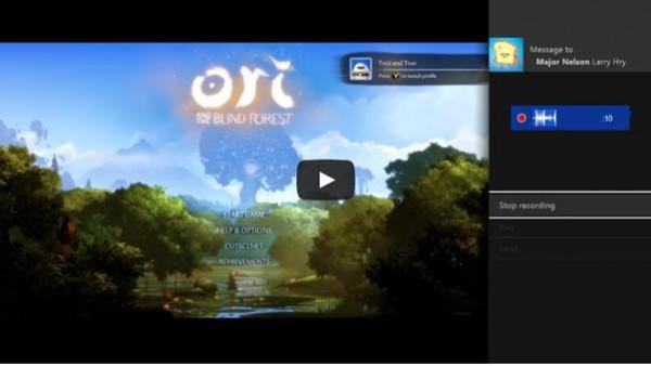 xbox-one-screenshot-001