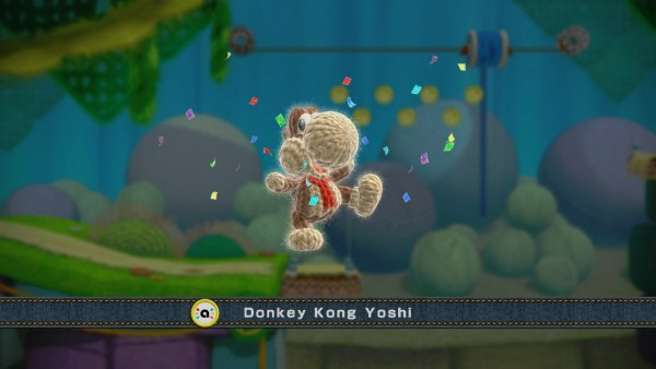 yoshis-woolly-world-screenshot-14