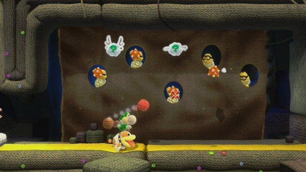 yoshis-woolly-world-screenshot-16