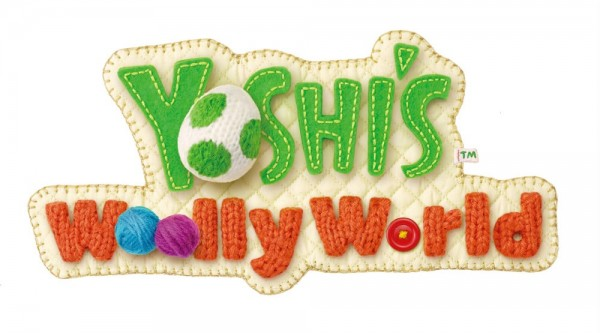 yoshis-woolly-world-screenshot-17