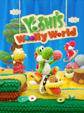 yoshis-wooly-world-screenshot-08