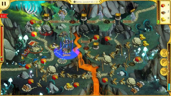 12-labours-of-hercules-screenshot-001
