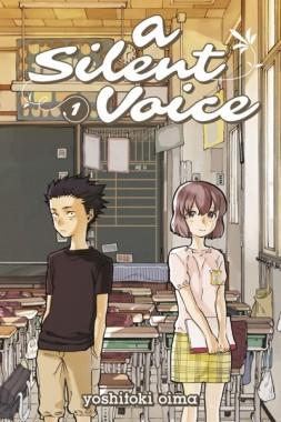 A-Silent-Voice-Volume-1-Cover-Art-001