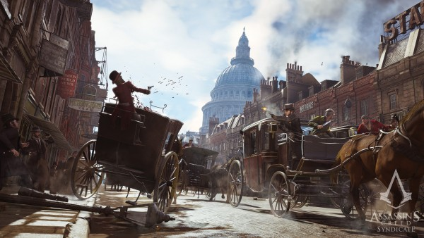 Assassins-Creed-Syndicate-E3-screenshot- (1)