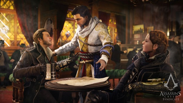 Assassins-Creed-Syndicate-E3-screenshot- (4)