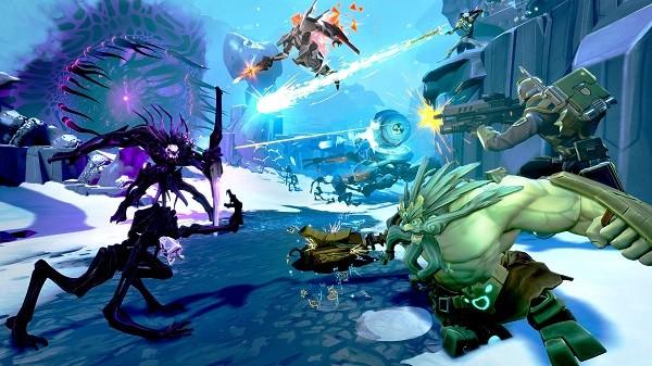 Battleborn-screenshot-13