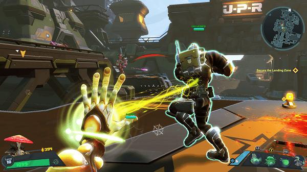 Battleborn-screenshot-17
