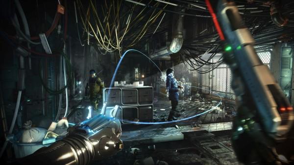 Deus-Ex-Mankind-Divided-screenshot-062