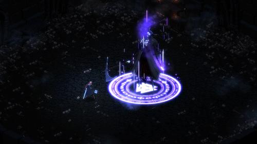 Devolver Digital Announces Two New Games at E3 2015