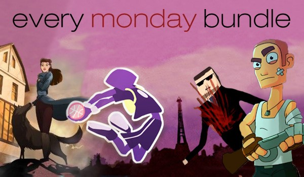 Every-Monday-Bundle-65-June-22-Artwork