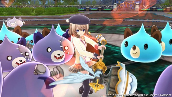 Extreme-Dimension-Tag-Blanc-Neptune-VS-Zombie-Army-screenshot- (2)