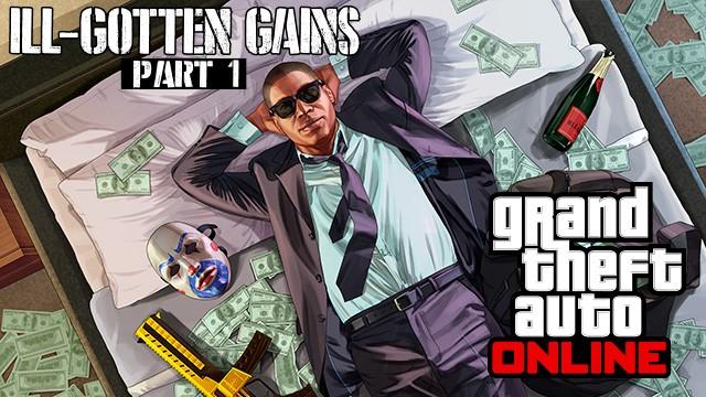 GTAV-Ill-Gotten-Gains-Part-1-Screenshot-01