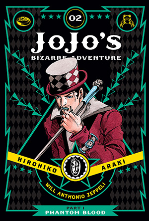 JoJos-Bizarre-Adventure-Phantom-Blood-Volume-2-Cover-Art-001