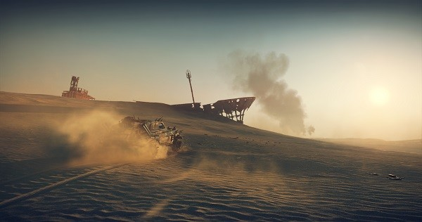 Mad-Max-screenshot-04