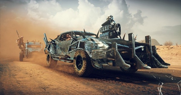 Mad-Max-screenshot-06