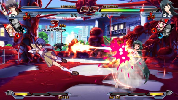 Nitroplus-Blasterz-screenshot- (3)